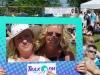 Fake festival  2014 010