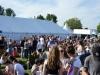 Fake festival  2014 091