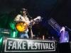 Fake Festival 2015 018.jpg