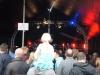 Fake Festival 2015 021.jpg