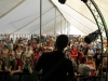 Fakefest 2010