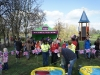 Egg Hunt and Hook a Duck 2012