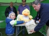 egg-hunt-hook-a-duck-2014-036_renamed_19228