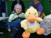 egg-hunt-hook-a-duck-2014-040_renamed_8240