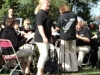 Music in the Park 2010