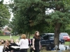 Music in the park Sept 2013