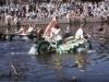 Raft race 5