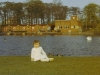 Sue Tate 1968