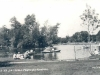 Boating Lake 1950's