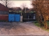 Old Council Depot 1994