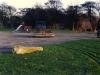 Playground 1994