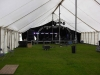 rockfest-2009-006