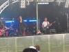 rockfest-2009-038