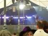 rockfest-2009-051