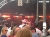 rockfest-2009-071