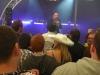 rockfest-2009-098