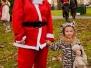 Santa Dash 2015 #2