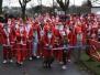 Santa Dash 2011