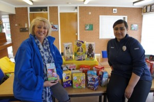 Tesco donation easter (7)