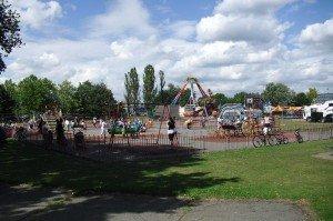General park pictures 001
