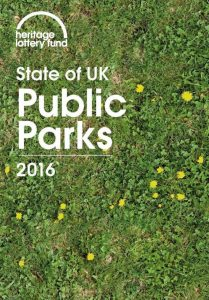 state-of-parks-2016